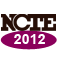 NCTE Annual Convention 2012