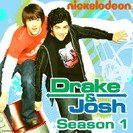 Drake & Josh: Grammy