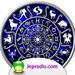 Astro : les signes astrologiques