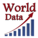 Internet, Phone, Mobile & Data Usage Trends