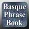 Basque Phrase Book