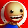 Crazylion Studios Limited - Buddyman� Kick (by Kick the Buddy)  artwork